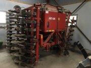 Direktsaatmaschine типа HE-VA Kulti-Seeder Skiveskær, lamelplanke, spiralse, Gebrauchtmaschine в Tinglev