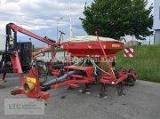 Direktsaatmaschine des Typs Horsch CO 3.25, Gebrauchtmaschine in Zwettl