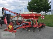 Direktsaatmaschine tip Horsch CO 3.25, Gebrauchtmaschine in Zwettl