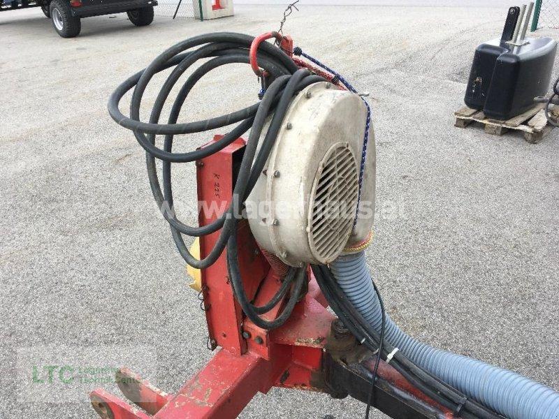 Direktsaatmaschine tip Horsch CO 3.25, Gebrauchtmaschine in Zwettl (Poză 6)