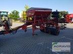 Direktsaatmaschine des Typs Horsch DSD 4 in Calbe / Saale