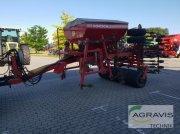 Horsch DSD 4 Direktsaatmaschine