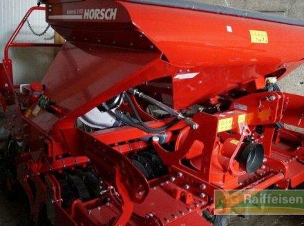 Direktsaatmaschine des Typs Horsch Express 3, Gebrauchtmaschine in Mosbach (Bild 4)