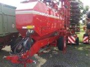 Horsch FOCUS 7 TD Μηχανή απευθείας σποράς