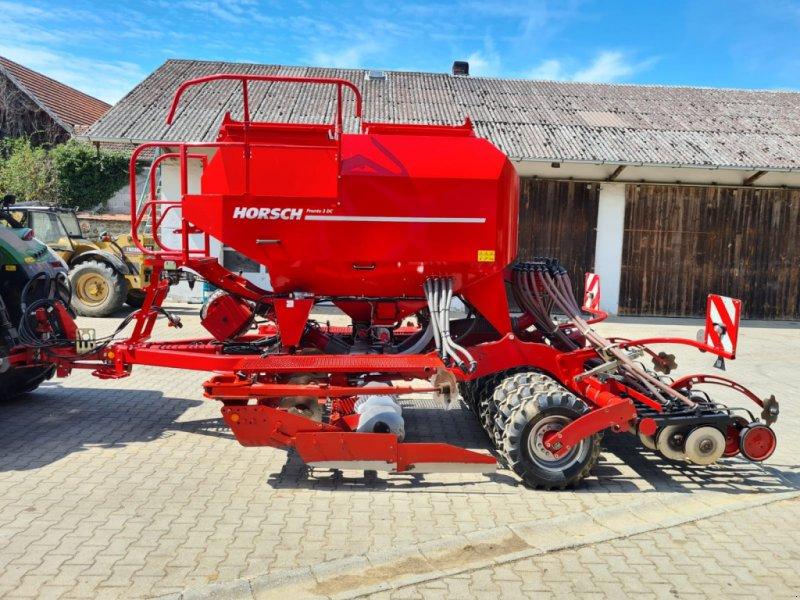 Direktsaatmaschine a típus Horsch Pronto 3 DC PPF, Gebrauchtmaschine ekkor: Bodenwöhr/ Taxöldern (Kép 1)