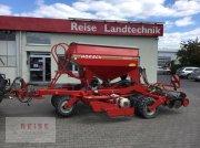 Direktsaatmaschine des Typs Horsch Pronto 3 DC, Gebrauchtmaschine in Lippetal / Herzfeld