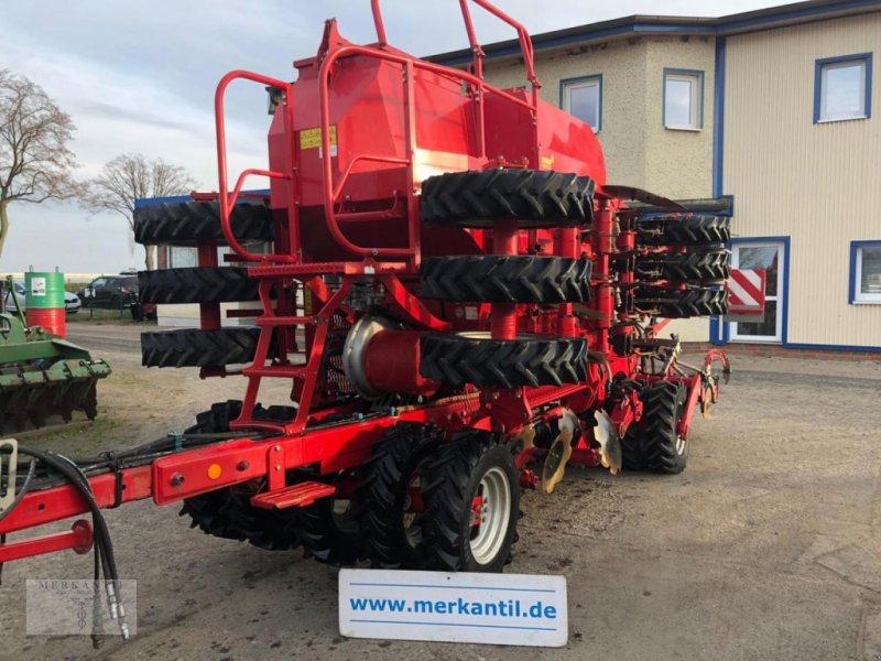 Direktsaatmaschine des Typs Horsch Pronto 4DC PPF, Gebrauchtmaschine in Pragsdorf (Bild 1)