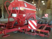 Horsch PRONTO 4DC Direktsaatmaschine