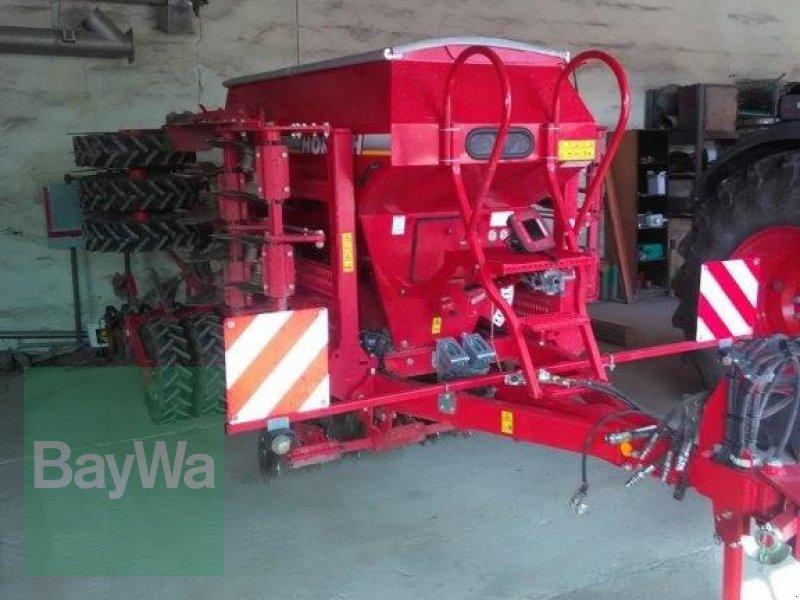 Direktsaatmaschine du type Horsch Pronto 4DC, Gebrauchtmaschine en Fürth (Photo 1)