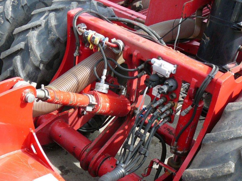 Direktsaatmaschine a típus Horsch Pronto 6 AS keine DC mit Fahrwerk, Gebrauchtmaschine ekkor: Bockhorn (Kép 17)