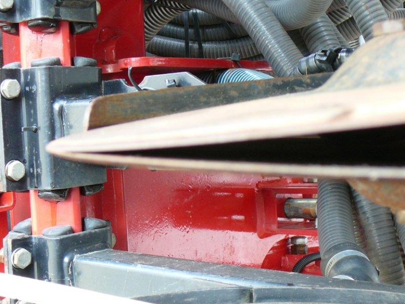 Direktsaatmaschine a típus Horsch Pronto 6 AS keine DC mit Fahrwerk, Gebrauchtmaschine ekkor: Bockhorn (Kép 8)