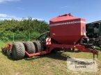 Direktsaatmaschine des Typs Horsch Pronto 6 KE + Amazone KE 6001-2 in Gadebusch