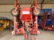 Direktsaatmaschine tip Horsch PRONTO 9NT, Gebrauchtmaschine in CHAUMONT