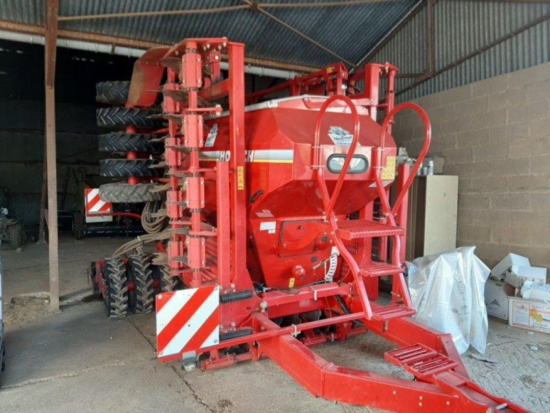 Direktsaatmaschine типа Horsch PRONTO, Gebrauchtmaschine в CHAUMONT (Фотография 1)