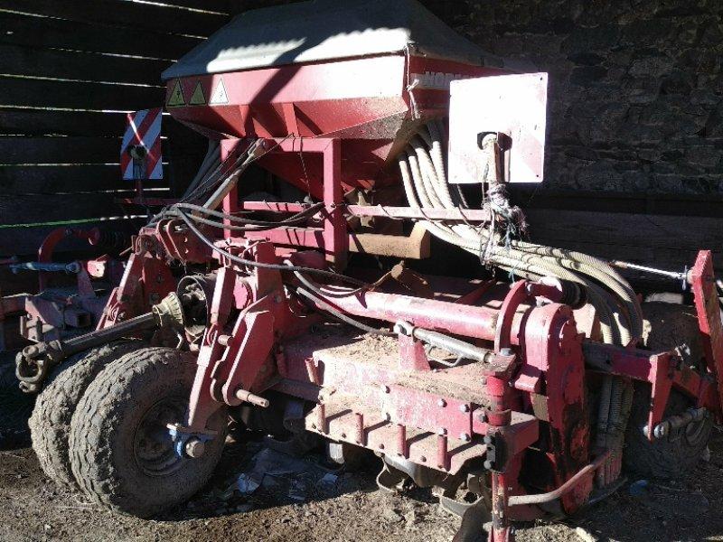 Direktsaatmaschine типа Horsch SE 3, Gebrauchtmaschine в Gueret (Фотография 1)