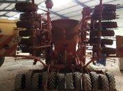 Direktsaatmaschine des Typs Horsch SPRINTER 6ST, Gebrauchtmaschine in CHAUMONT