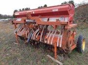 Direktsaatmaschine типа Howard ROTAVATOR, Gebrauchtmaschine в SAINT GENEST D'AMBIERE