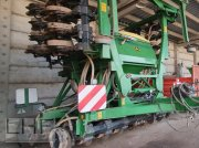 John Deere 750 A Direct sowing machine