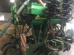 Direktsaatmaschine del tipo John Deere 750A en Vouziers