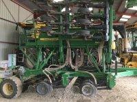 John Deere 750A Direktsaatmaschine