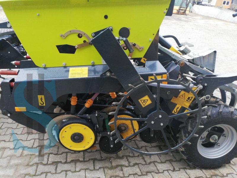 Direktsaatmaschine des Typs Junkkari D 300, Gebrauchtmaschine in Dietramszell (Bild 10)