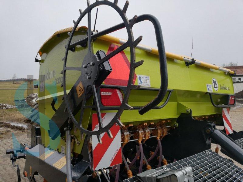 Direktsaatmaschine des Typs Junkkari D 300, Gebrauchtmaschine in Dietramszell (Bild 9)