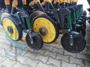 Junkkari D 300 Direktsaatmaschine
