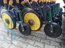 Junkkari D 300 Μηχανή απευθείας σποράς