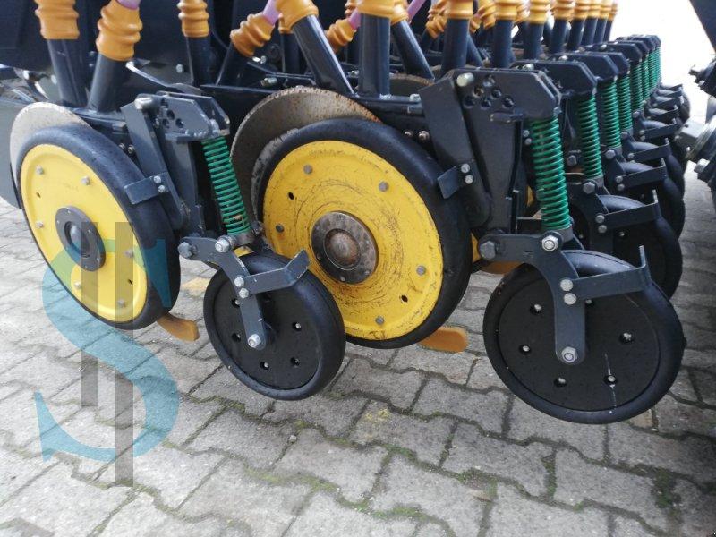 Direktsaatmaschine des Typs Junkkari D 300, Gebrauchtmaschine in Dietramszell (Bild 1)