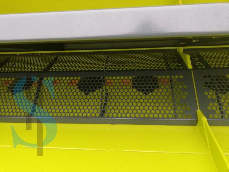Direktsaatmaschine des Typs Junkkari D 300, Gebrauchtmaschine in Dietramszell (Bild 13)