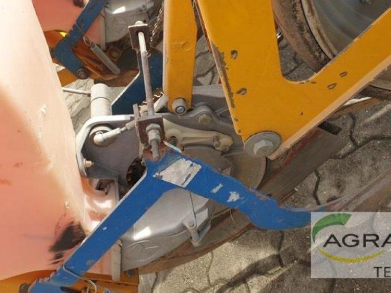 Direktsaatmaschine des Typs Kleine MC, Gebrauchtmaschine in Grimma (Bild 8)