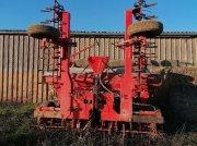 Direktsaatmaschine tipa Kuhn 6m, Gebrauchtmaschine u Chauvoncourt