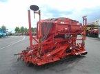 Direktsaatmaschine του τύπου Kuhn AL402 σε SAINTE MAURE DE TOUR
