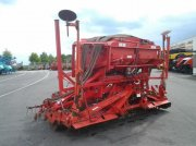 Kuhn AL402 Maquina de siembra directa