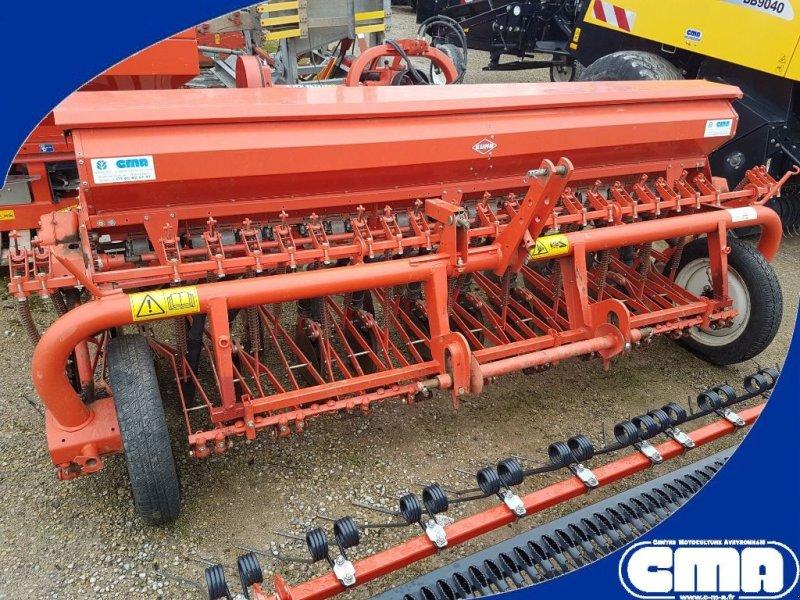 Direktsaatmaschine tip Kuhn BS 23 SD, Gebrauchtmaschine in RODEZ (Poză 1)