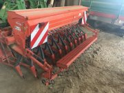 Direktsaatmaschine des Typs Kuhn BS, Gebrauchtmaschine in Saint Cannat