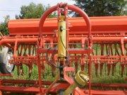Kuhn BSV6 Maquina de siembra directa