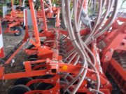 Direktsaatmaschine tip Kuhn BTF3000, Gebrauchtmaschine in LES TOUCHES