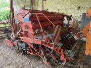 Direktsaatmaschine des Typs Kuhn COMBINE 3 M, Gebrauchtmaschine in SAVIGNEUX