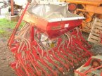 Direktsaatmaschine του τύπου Kuhn DA 4.80M σε Chauvoncourt