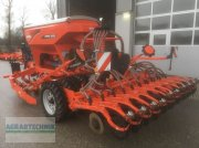Kuhn ESPRO 3000 Direct sowing machine