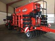 Direktsaatmaschine des Typs Kuhn ESPRO RC 4m 4000C-Place / Sået 130 HA, Gebrauchtmaschine in Ringe