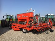 Kuhn ESPRO RC 4m 4000C-Place Direct sowing machine
