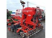Kuhn FAST LINER 300 Maquina de siembra directa