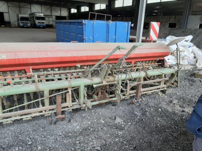 Direktsaatmaschine типа Kuhn GC, Gebrauchtmaschine в CHAUMONT (Фотография 1)