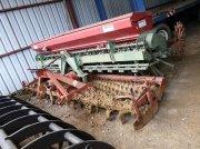 Direktsaatmaschine типа Kuhn HR 4000 + M400, Gebrauchtmaschine в Chauvoncourt