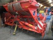 Direktsaatmaschine типа Kuhn HR 4004 / NC 4000 samt flydende gødning, Gebrauchtmaschine в Vinderup