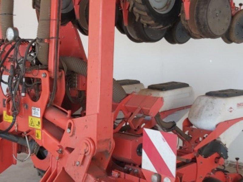 Direktsaatmaschine типа Kuhn Maxima 2R, Gebrauchtmaschine в Wuppertal (Фотография 1)