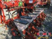 Direktsaatmaschine des Typs Kuhn PL JUNIOR, Gebrauchtmaschine in Gennes sur glaize