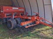 Kuhn SD 3000 Mașină de semănat direct